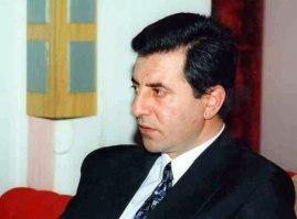 MherArghamanyan