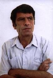 Artashes Aram