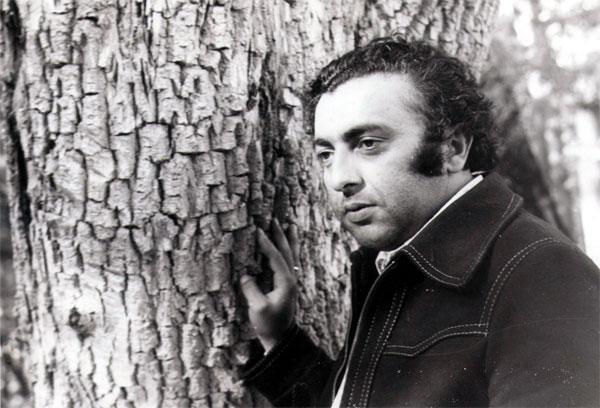 IgnatMamyan
