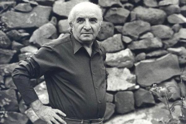 vahagndavtyan